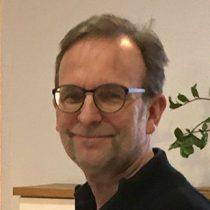 ThomasRoth_Hausarzt